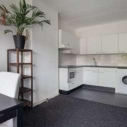 Appartement - huren - Klaverstraat Rotterdam