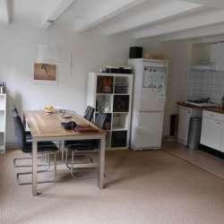 Appartement - huren - Wolweverstraat Zwolle