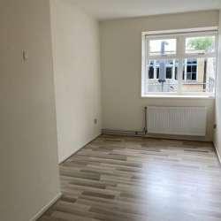 Appartement - huren - Nieuwestad Leeuwarden