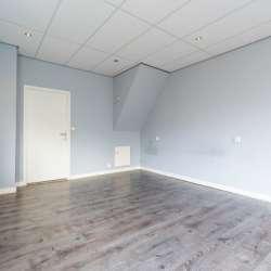 Appartement - huren - Os en Paardenlaan Leiden