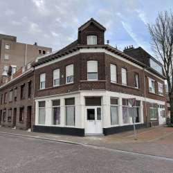 Appartement - huren - Oude Broeksittarderweg Sittard