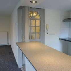 Appartement - huren - Alexanderstraat Arnhem