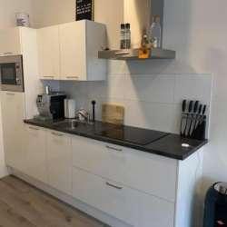Appartement - huren - Heerestraat Leeuwarden