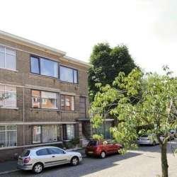 Appartement - huren - Bosbesstraat Den Haag