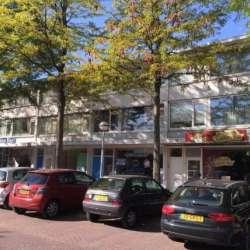 Appartement - huren - Mariaplein Veldhoven