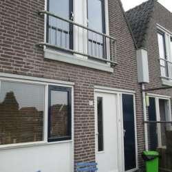 Appartement - huren - Vincent van Goghstraat Nuenen