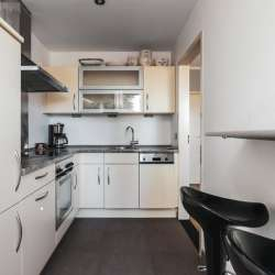 Appartement - huren - Pallashof Brunssum