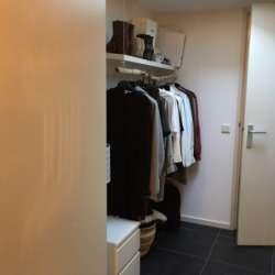 Appartement - huren - Van der Venstraat Den Bosch
