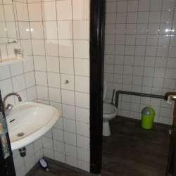 Appartement - huren - Tempelplein Sittard