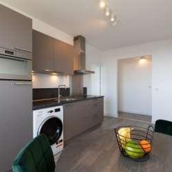 Appartement - huren - Kleiburg Amsterdam