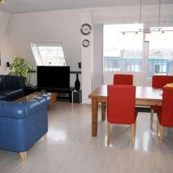 Appartement - huren - Aalsterweg Eindhoven