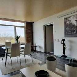 Appartement - huren - Händellaan Breda