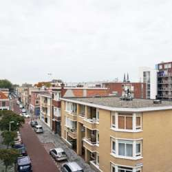 Appartement - huren - Snoekstraat Den Haag