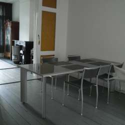Appartement - huren - Ochterveltstraat Rotterdam