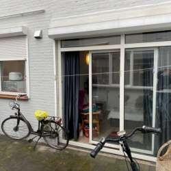 Appartement - huren - Professor Lorentzstraat Tilburg