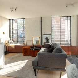 Appartement - huren - Langestraat Hilversum