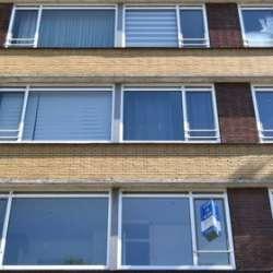 Appartement - huren - Dordtselaan Rotterdam
