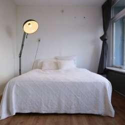 Appartement - huren - Avondsterlaan Groningen