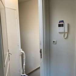 Appartement - huren - Luijbenstraat Den Bosch