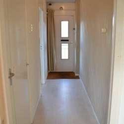 Appartement - huren - Ravelstraat Almelo