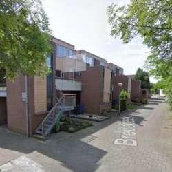 Appartement - huren - Bredebeek Zwolle