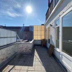 Appartement - huren - Poelestraat Groningen