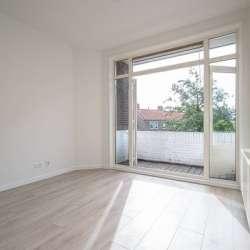 Appartement - huren - Hoge Rijndijk Leiden