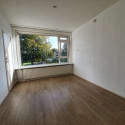 Appartement - huren - Nijlânsdyk Leeuwarden