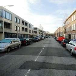 Appartement - huren - Pluvierstraat Den Haag