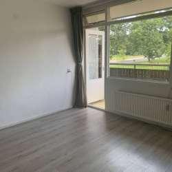 Appartement - huren - Heutinkstraat Enschede