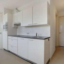 Appartement - huren - Hoofdstraat Hoogeloon