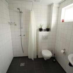 Appartement - huren - Brinkstraat Enschede