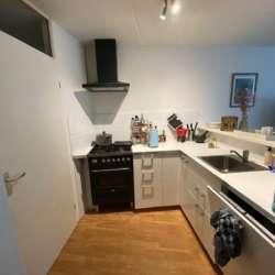 Appartement - huren - Westerkade Leeuwarden