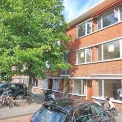 Appartement - huren - Vreeswijkstraat Den Haag