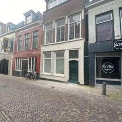 Appartement - huren - Grote Hoogstraat Leeuwarden