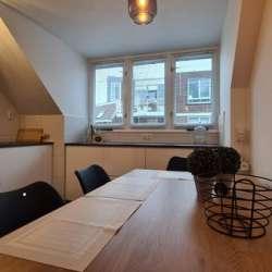 Appartement - huren - Sint Catharinastraat Eindhoven