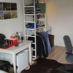 Appartement - huren - Jekerstraat Maastricht