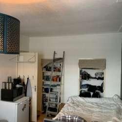 Appartement - huren - Steijnstraat Utrecht