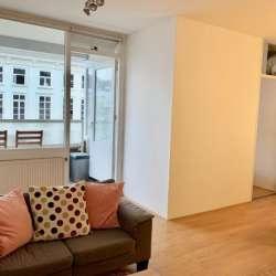 Appartement - huren - Lage Nieuwstraat Den Haag
