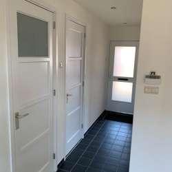 Appartement - huren - Bilderdijkstraat Tilburg