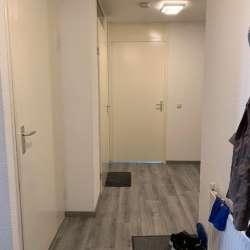 Appartement - huren - Lambertus Zijlplein Amsterdam