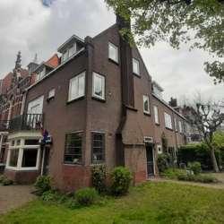 Huurwoning - huren - van Diepenbeeckstraat Den Bosch