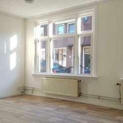 Studio - huren - Nes Schoonhoven