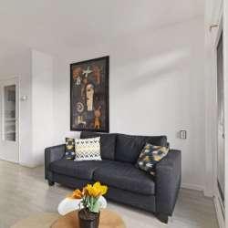 Appartement - huren - Vuurdoornstraat Leeuwarden