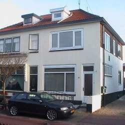 Studio - huren - Hoge Larenseweg Hilversum