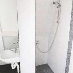 Appartement - huren - Hoge Steenweg Breda