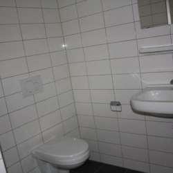 Appartement - huren - Doorvaartstraat Brunssum