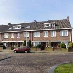 Appartement - huren - Kogelbloemstraat Den Bosch