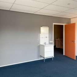 Appartement - huren - 1e Dorpsstraat Zeist