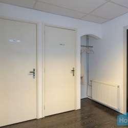 Studio - huren - 1e Wormenseweg Apeldoorn